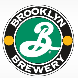 Brooklyn Beer logo.jpg