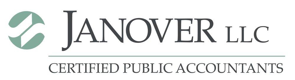 Janover logo.JPG