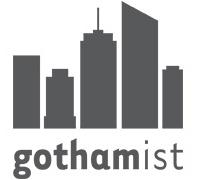 Gothamist logo.jpg