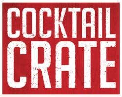 cocktail-crate.jpg