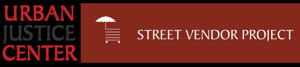 Logo_SVP_Horiz_Color.png