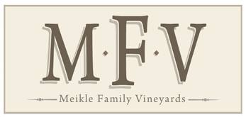 Meikle Family Vineyards