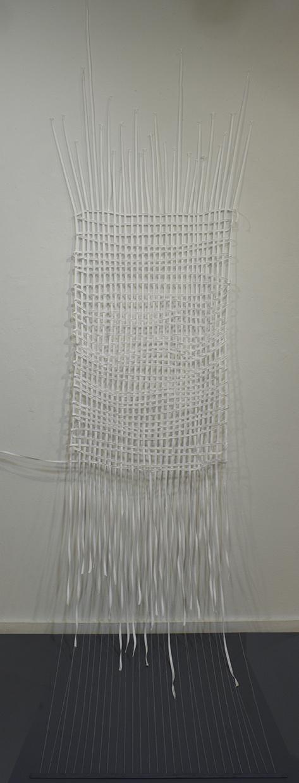 G_Martin_weaving.jpg