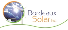 Bordeaux Solar Inc