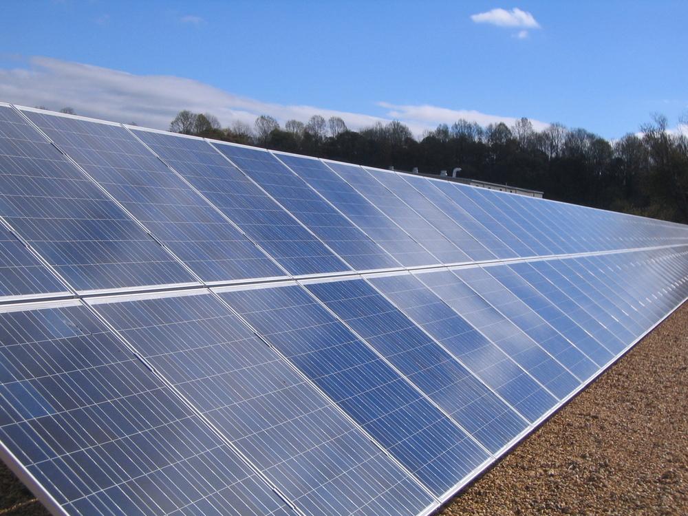 Solar-Panels 1 (1).jpg