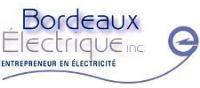 bordeaux elec logo.jpg