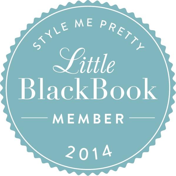 Style Me Pretty Little Black Book.jpg