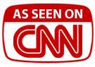 CNN weddings