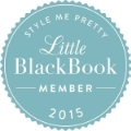 Style Me Pretty Little Black Book.jpg