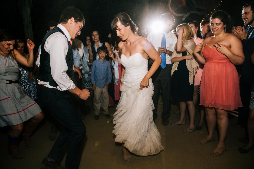 AnnieSamWedding_Dancing_179.jpg
