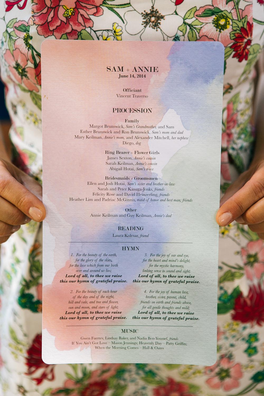 AnnieSamWedding_Ceremony_056.jpg