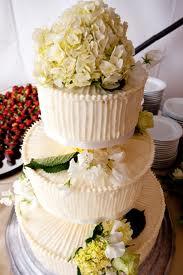 cake jhgt
