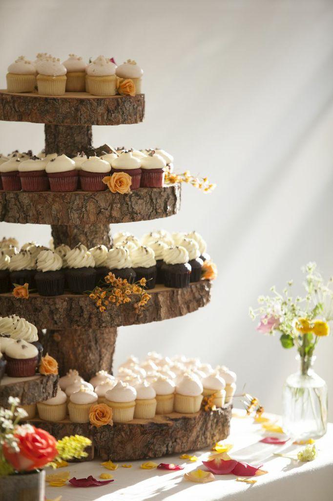 quinn cupcakes