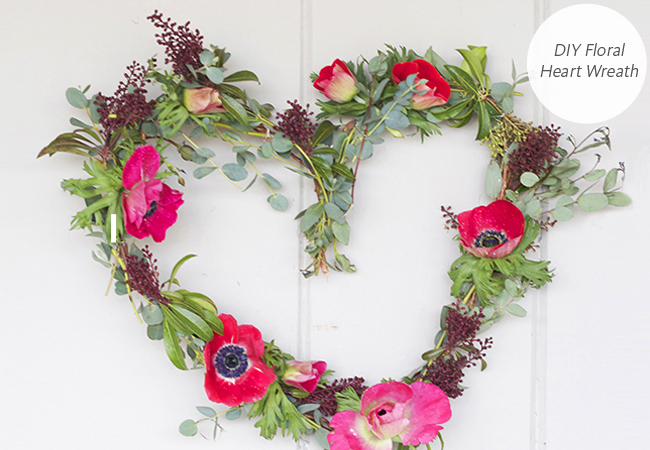 heartweddingdiy_theknot06.jpg
