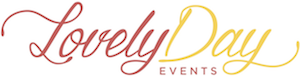 Lovel Day Events logo