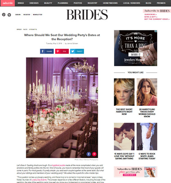 brides-com-article.jpg
