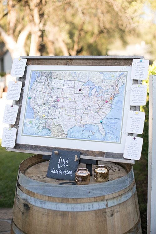 21-Outdoor-California-Winery-Wedding-Christine-Chang-Photography
