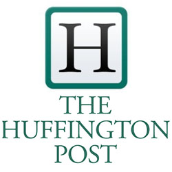 Huffington Post Wedding