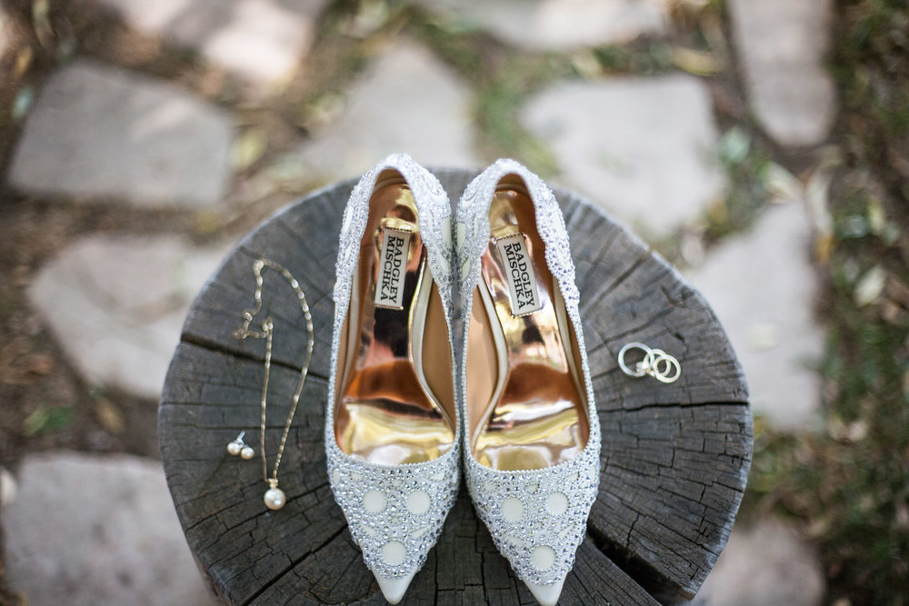 Shoes Jackson Hole Wedding.jpg