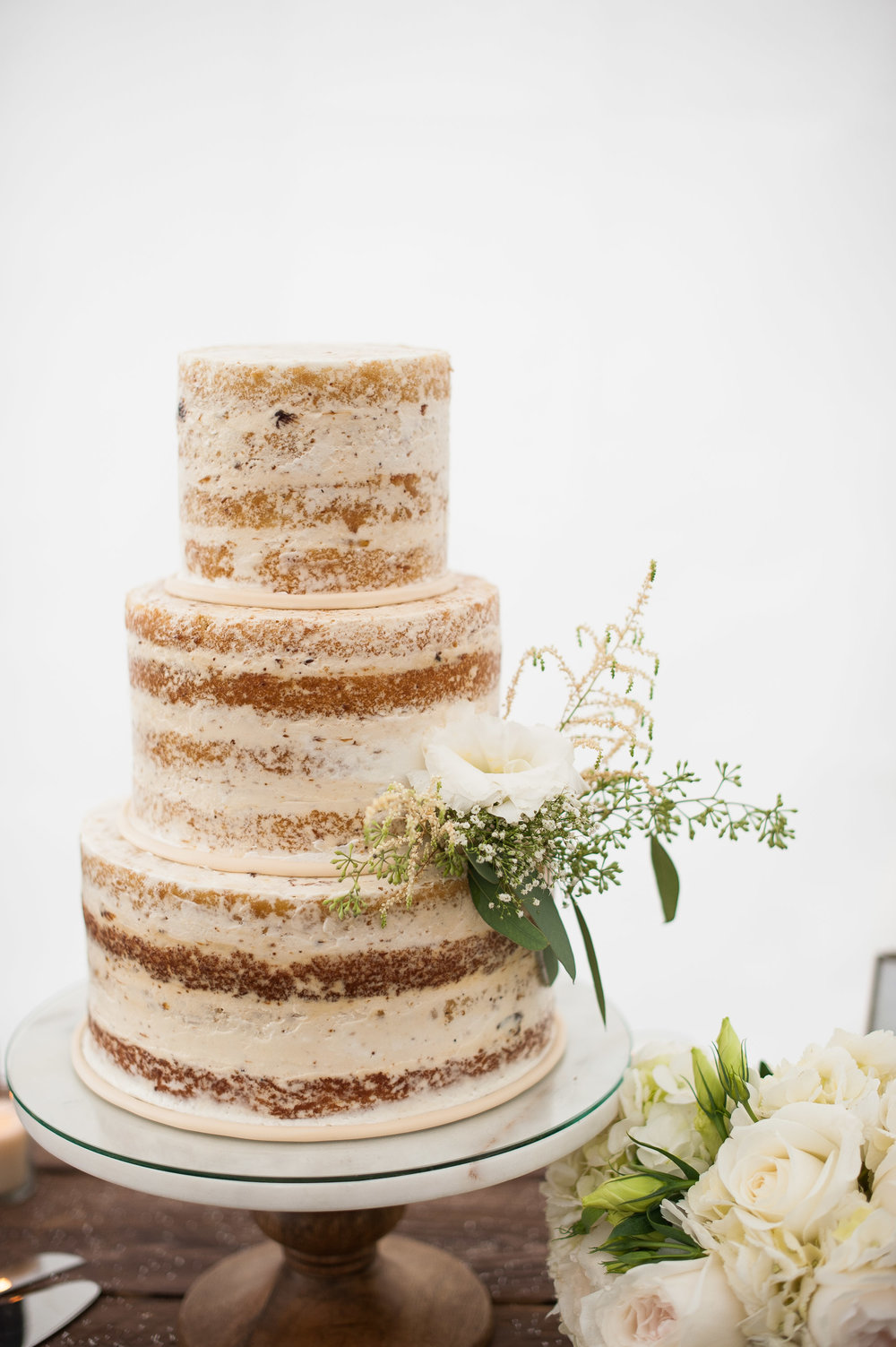 Cake Jackson Hole Wedding.jpg