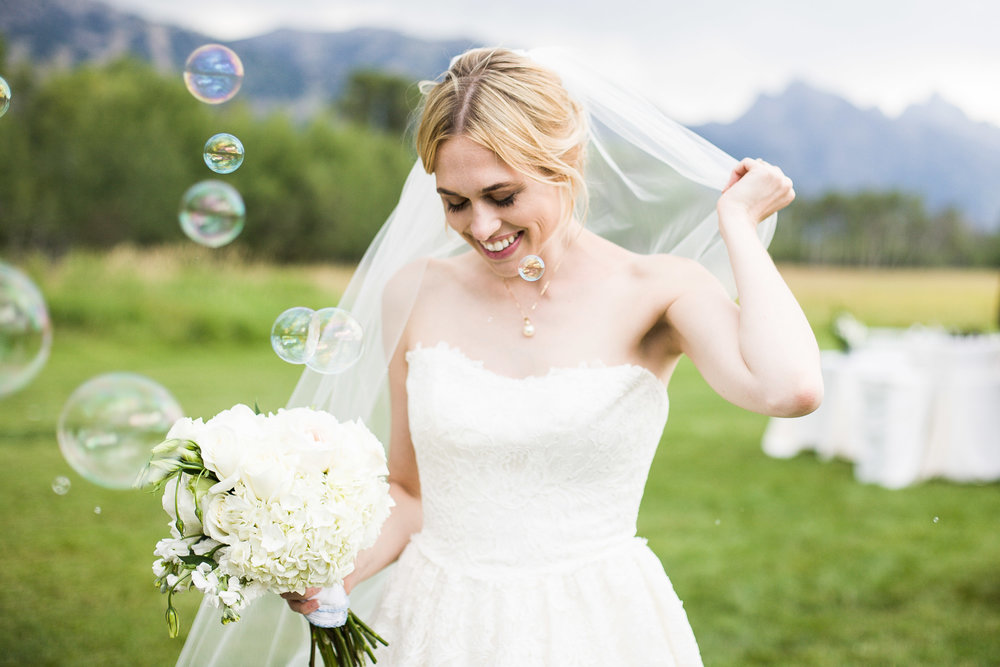 Bubbles Jackson Hole Wedding.jpg