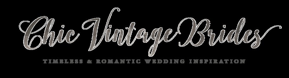Chic Vintage Brides logo.png