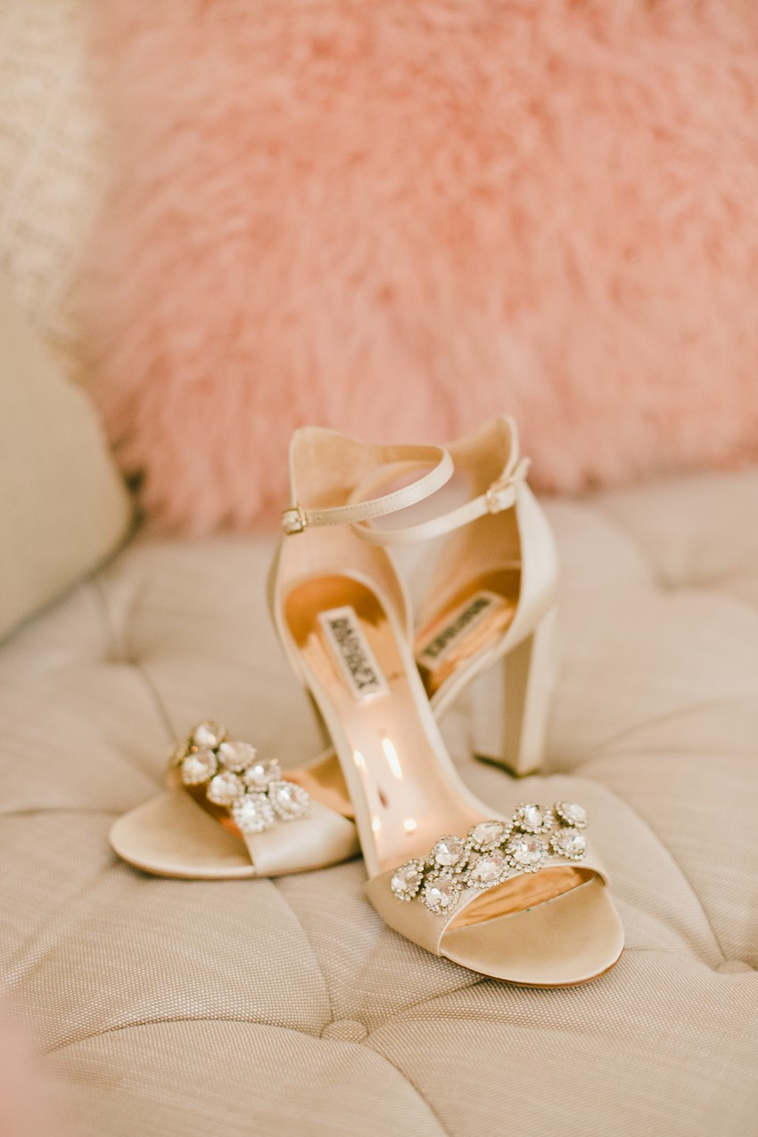 1-Badgley-Mischka-Bridal-Sandals.jpg