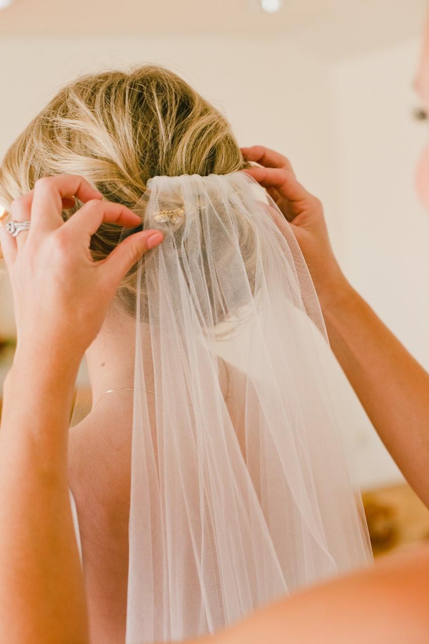 4-Bridal-Veil.jpg