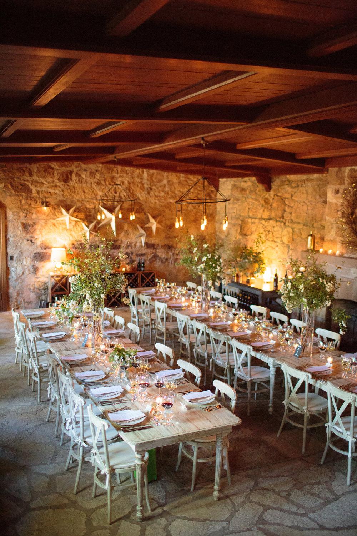 Whetstone Winery Wedding Venue