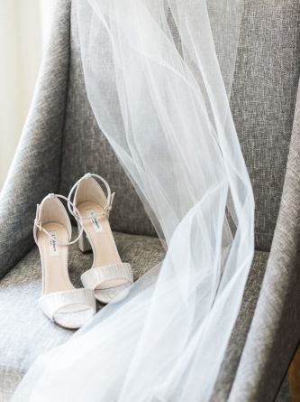 Carats & Cake Napa Wedding Veil & Shoes.jpg