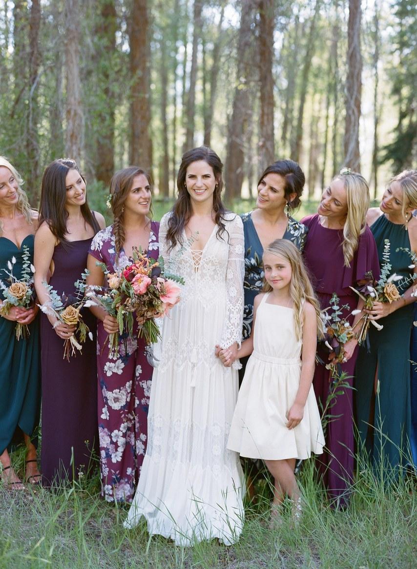 hilah-and-ben-wedding05.jpg