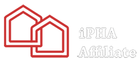 ipha_affiliate_280x124.png