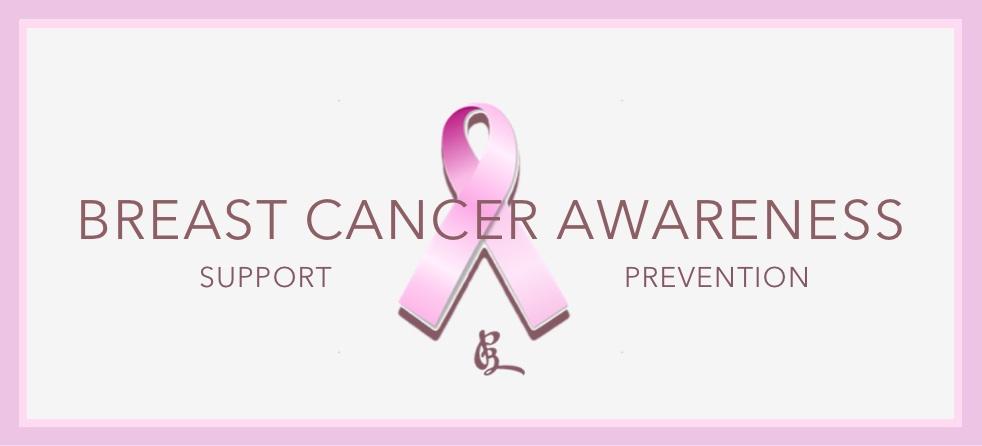BreastCancerAwarenessCardwPB_WEBSITE.jpg
