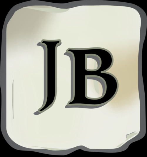 jbBrickworks, Inc.