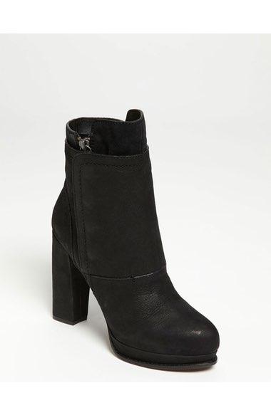 Vera Wang Marilyn Boot