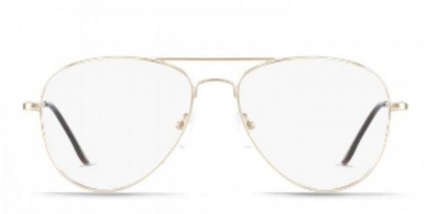 GlassesUSA.comFlorence Frames