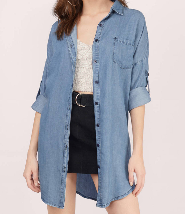 http://www.tobi.com/product/62381-tobi-halen-oversized-denim-shirt?color_id=89856