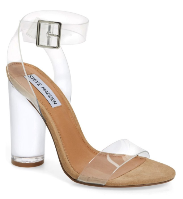 http://shop.nordstrom.com/s/steve-madden-clearer-column-heel-sandal-women/4508167?origin=keywordsearch-personalizedsort&fashioncolor=CLEAR