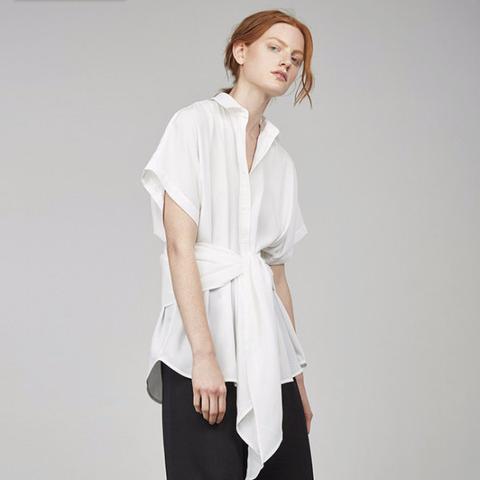 https://www.boutiquedandelion.com/products/c-meo-collective-no-limit-shirt