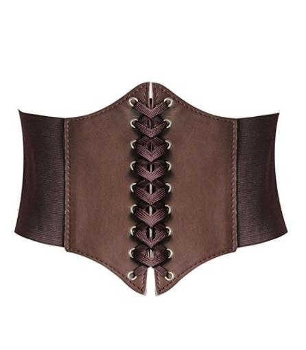 https://www.amazon.com/Hanerdun-Lace-up-Corset-Elastic-Cinch/dp/B00CRHLWX8/ref=sr_1_13?s=apparel&ie=UTF8&qid=1505958834&sr=1-13&nodeID=7141123011&psd=1&keywords=corset&th=1