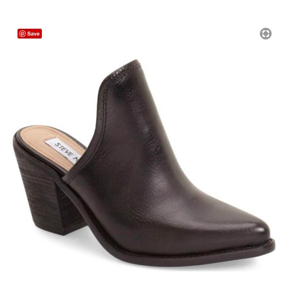 http://shop.nordstrom.com/s/steve-madden-jasleen-mule-women/4333261