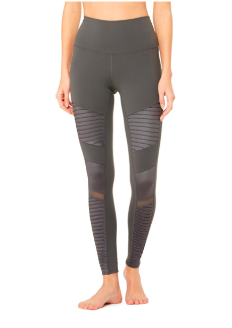 https://www.aloyoga.com/w5494r-high-waist-moto-legging