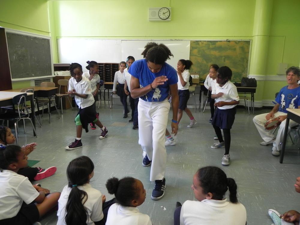 School Programs 055.jpg