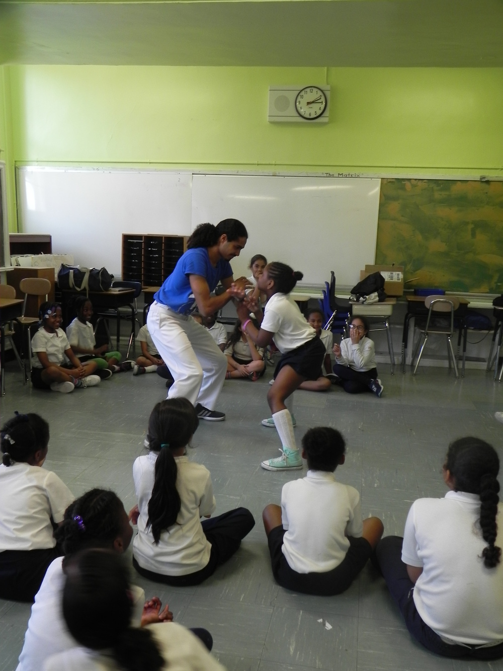 School Programs 059.jpg