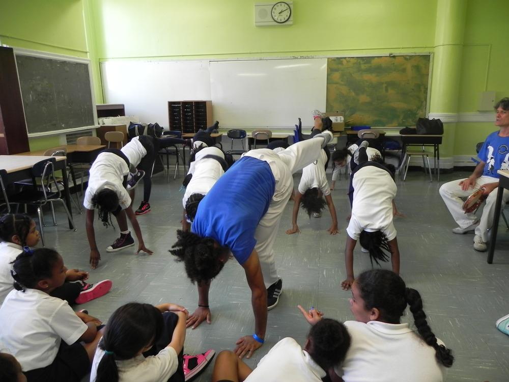 School Programs 057.jpg