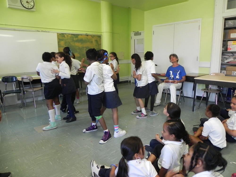 School Programs 074.jpg