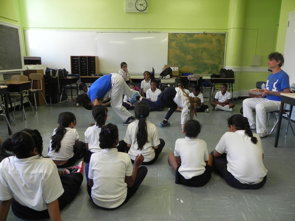 School Programs 070.jpg