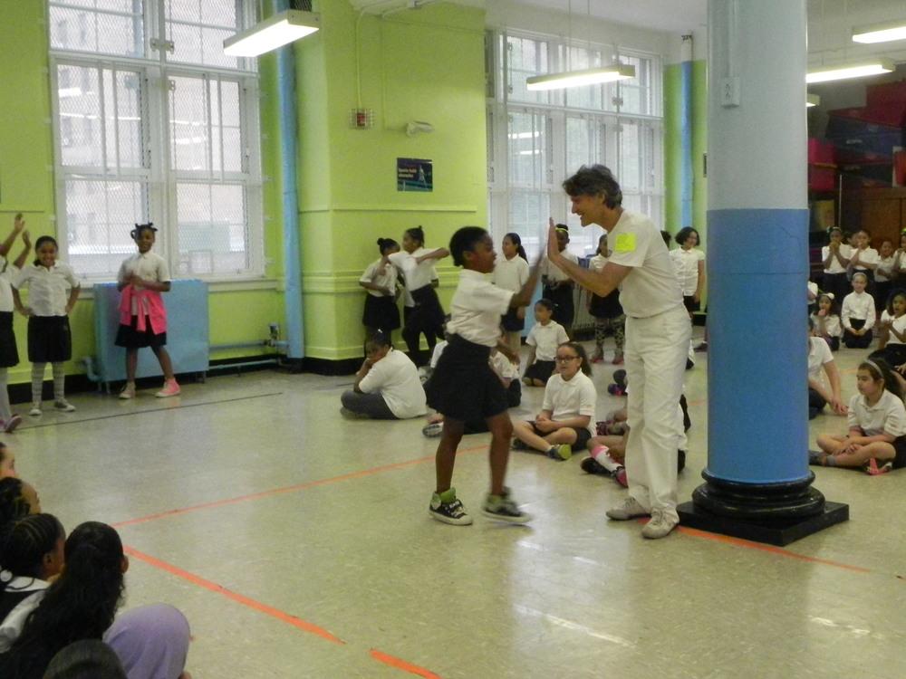 School Programs 123.jpg