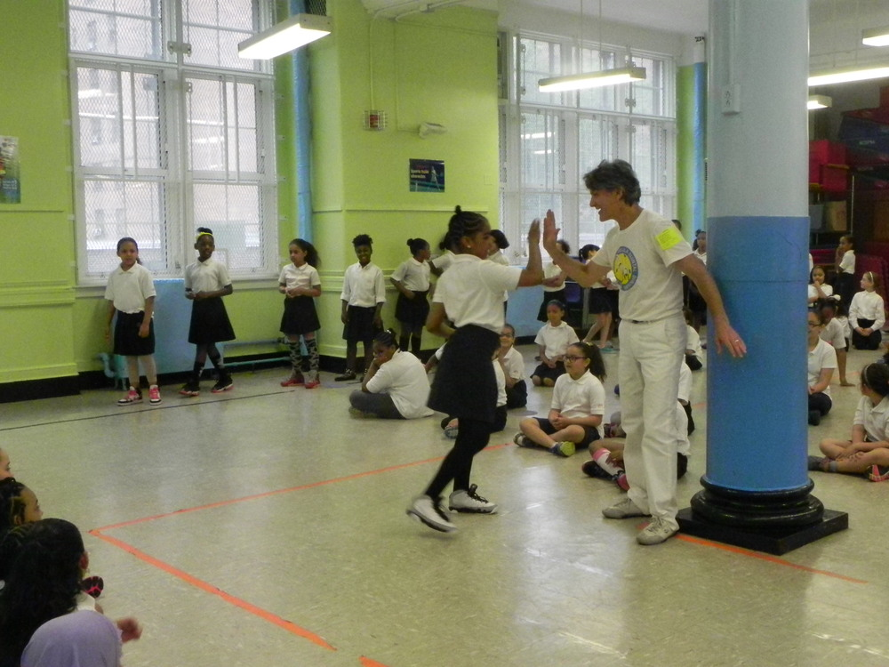 School Programs 126.jpg