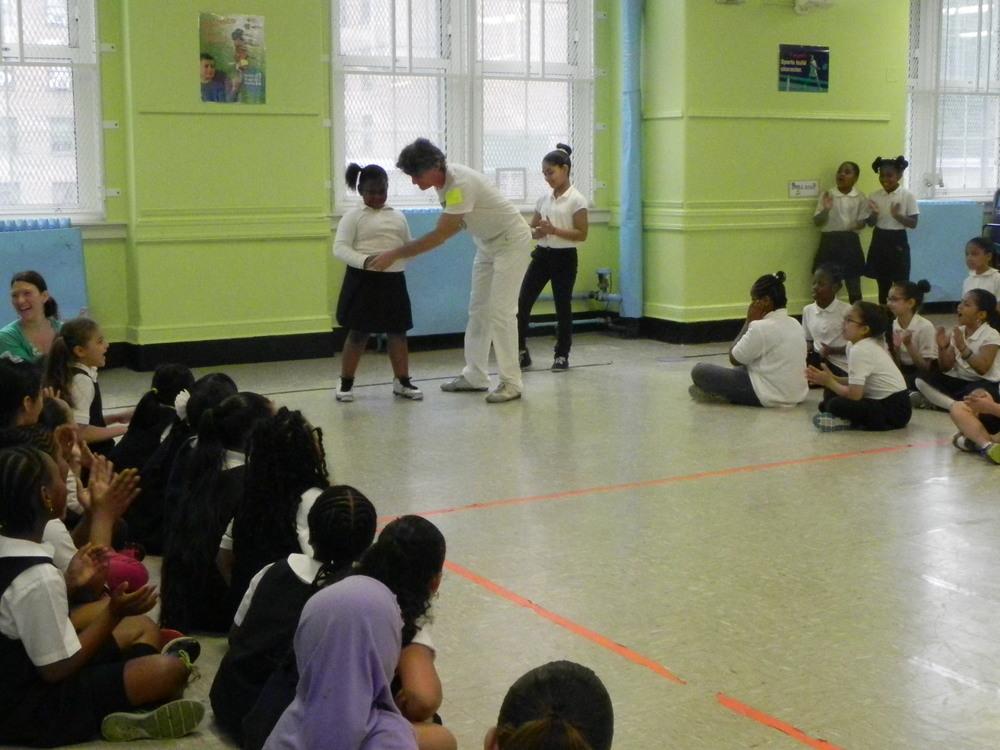 School Programs 139.jpg